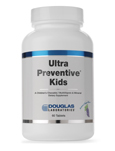 Ultra Preventive Kids