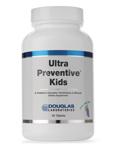 Ultra Preventive Kids