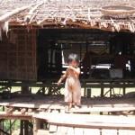 480x360xleigh_hilary_cambodia_2006_214.jpg.pagespeed.ic.zP2fwsyFaE