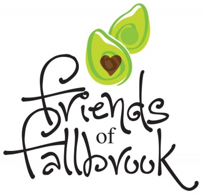 Friends of Fallbrook