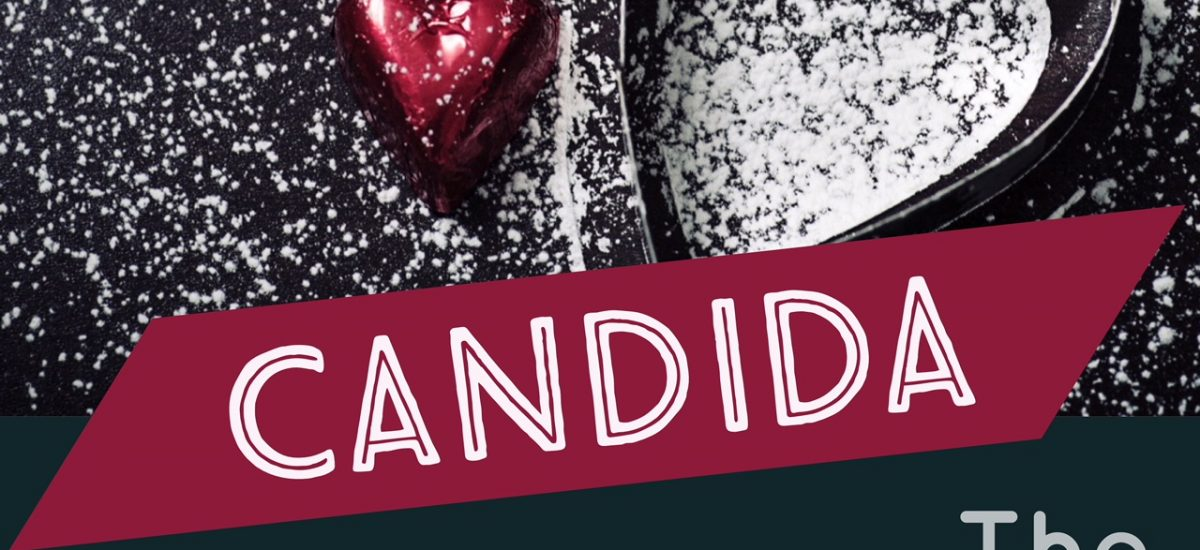 Candida: The Opportunistic Infection