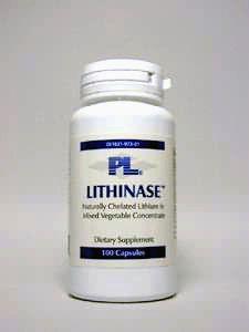 Lithinase