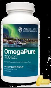 OmegaPure 300 EC ™
