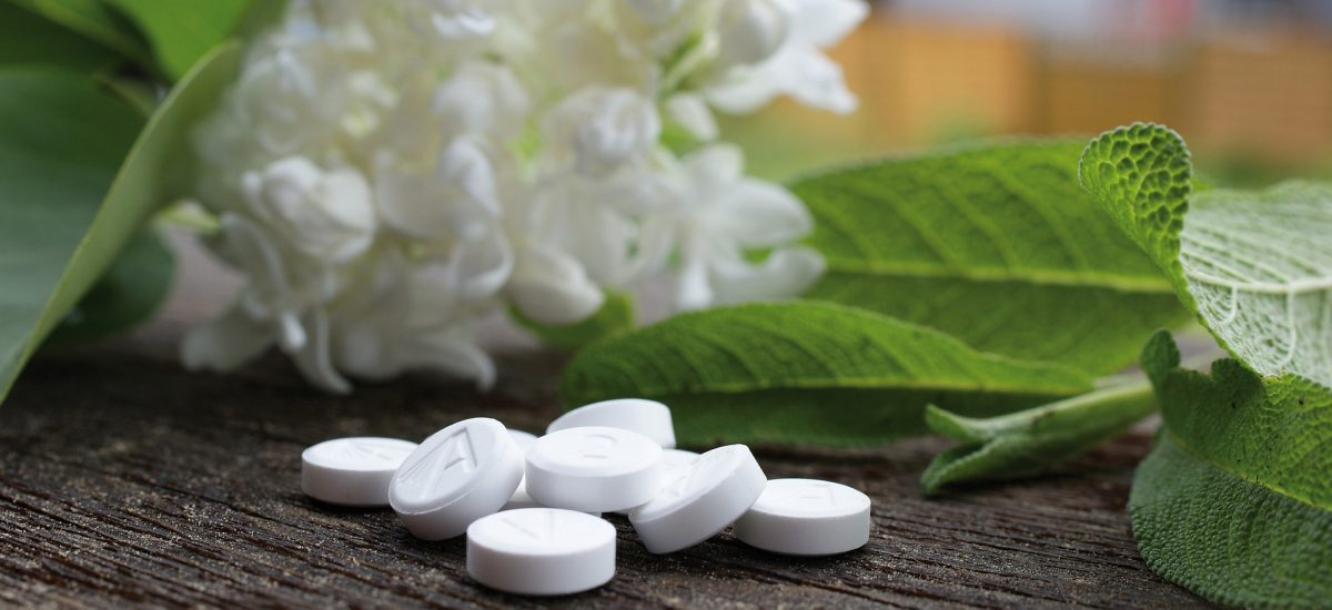 Aspirin for Heart Health, Natural Safer Alternatives Available