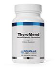 ThyroMend™  Rev