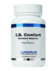 I.B. Comfort
