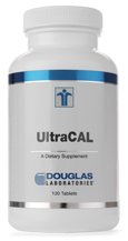 UltraCAL