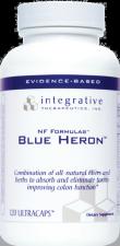 BLUE HERON ™