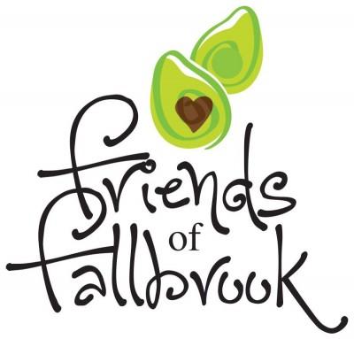 Friends of Fallbrook