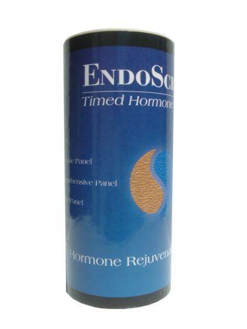 Hormone Rejuvenation