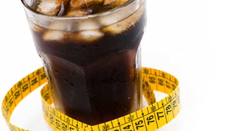 Diet Soda – Why Should You Avoid It?