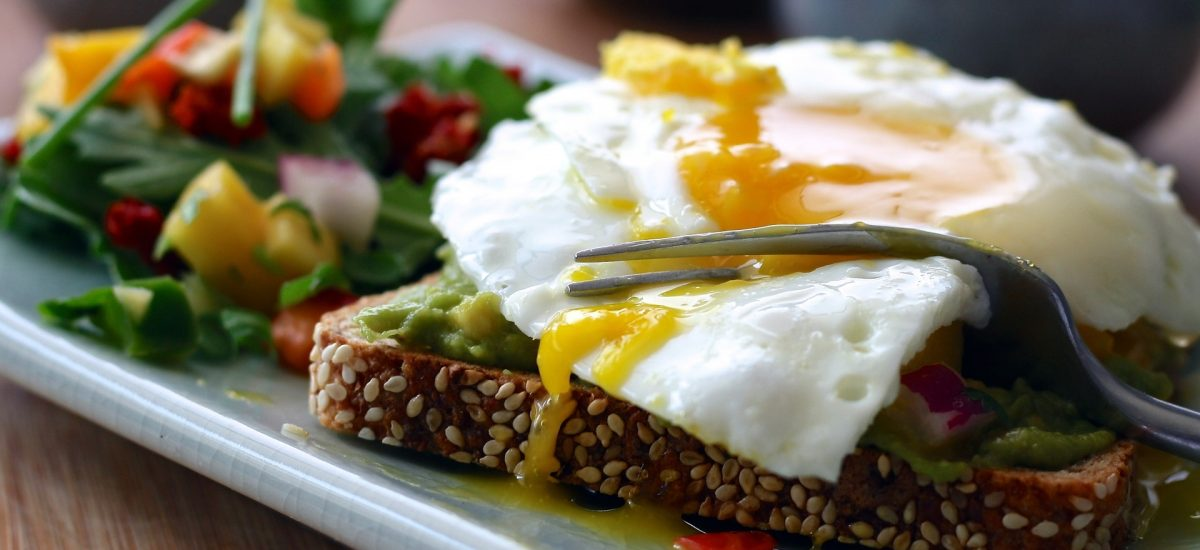 Breakfast- Is it the Most Important Meal of the Day?
